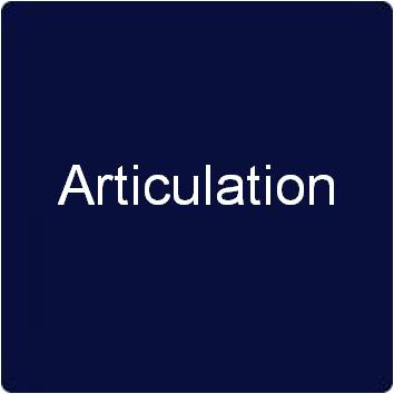 University of California Articulation Link